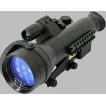 进口俄罗斯夜视瞄准镜 Yukon Sentinel 2.5x50 night vision riflescope